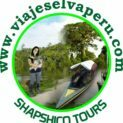 Shapshico Tours